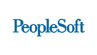 PeopleSoft